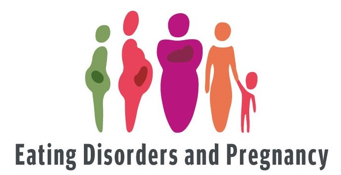 Eating Disorders and Pregnancy